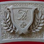 Pedra Natural Peviarf, S.L.