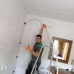 Domelect Instalaciones