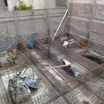 Batlle Construccions