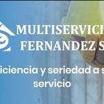 Multiservicios Fernandez, S.L.