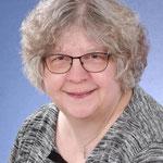 Susanne Messner