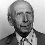 1962-1969: Werner Gatsche, Bund für Vogelschutz, Gruppe Jagstfeld.