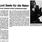 Heilbronner Stimme 02.04.1988.