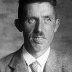 ab 1936: Paul Kleinknecht, Bund für Vogelschutz, Gruppe Kochendorf.