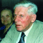 1954-1969: Friedrich Hoffmann, Bund für Vogelschutz, Gruppe Kochendorf.