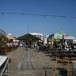30.06. Partymeile Beachclub