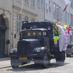 30.06. Abi-Feiern in Kopenhagen