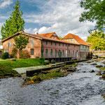 20191026-1914 Wassermühle Sitttensen