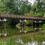 Vorwerkbrücke