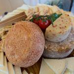 grote kaas planken