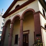 Liebigmuseum