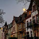 Löberstraße
