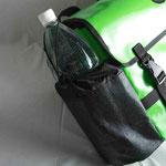 WWTC Raft Thwart bag - 2l bottle