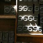 letterkast