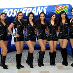 PROMOTION TEAM ROSHRFANS ESTADIO DE TORREON