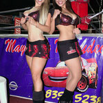PROMOTION TEAM TECATE