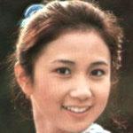 三木聖子 デビュー当時