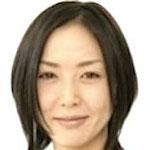 吉田真由子