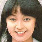 倉田まり子 1970年代