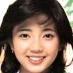 相本久美子 1970年代