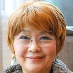 岡崎友紀 2010年代