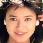 石川秀美 1980年代