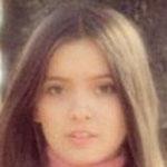 シェリー 1970年代
