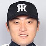 髙橋聡文 1983.05.29