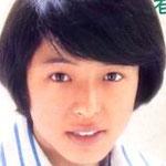 豊川誕 1970年代