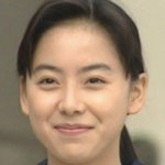 桜井幸子 1990年代