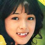 小林麻美 若い頃
