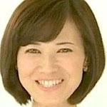 石川秀美 2010年代?