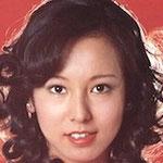 安西マリア 1970年代