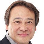 江藤博利  2010年代
