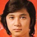 伊丹幸雄 1970年代