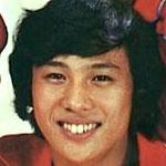 江藤博利 1970年代