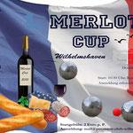 Merlot Cup 2015