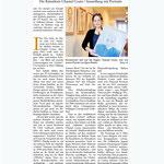2015.03.14 Neue Rottweiler Zeitung