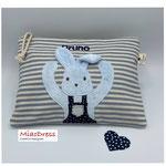 Astuccio Miaodress Creative Design - Handmade - Italian Style