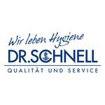 Dr. Schnell-Logo
