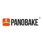 Panobake - Logo