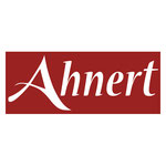 Ahnert-Logo
