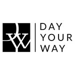 Day Your Way-Logo