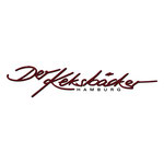 Logo-Der Keksbäcker