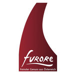 https://www.furore.at/