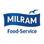 Logo-Milram