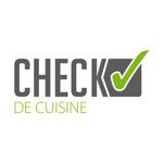 Logo-Check de Cuisine