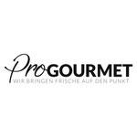 Pro Gourmet - Logo