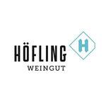 Weingut Höfling - Logo