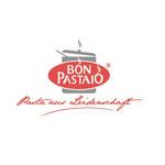 Bon Pastaio-Logo